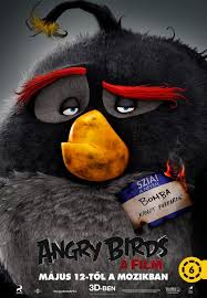 File:Angry Birds A Film Jellem Poszter (Hungarian).jpg