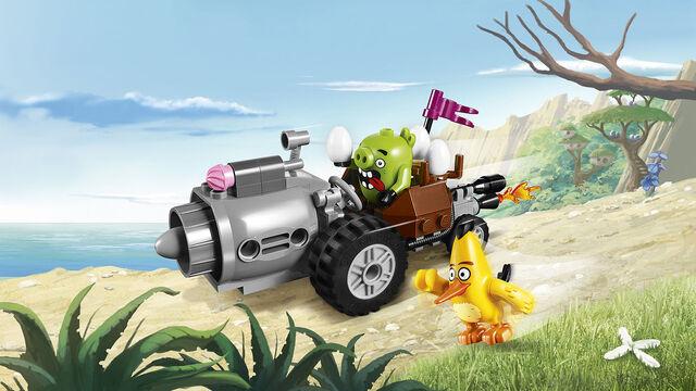 File:LEGO 75821 PROD PRI 1488.jpg