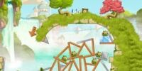 Naboo Invasion B1-12 (Angry Birds Star Wars II)