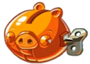 Golden Pig Machine.png