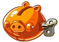 File:Golden Pig Machine.png