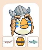 File:Matilda costume01.PNG