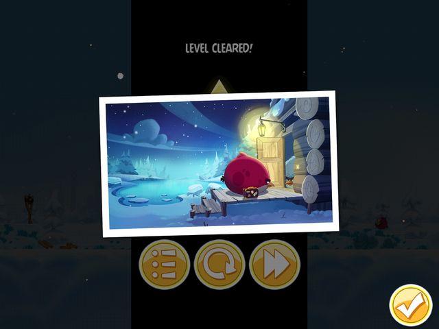 File:On Finn Ice-5.jpg