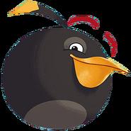 ABActivityPark BirdImage4