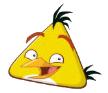File:CHUCK HAPPY copy.png