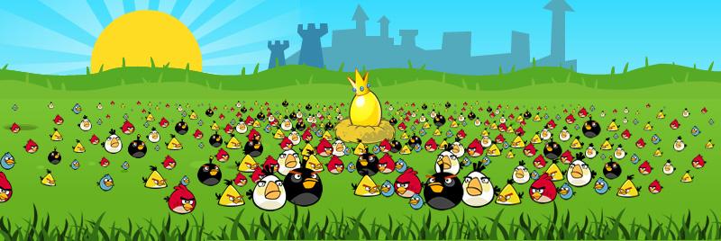 Golden eggs angry birds wiki fandom powered by wikia