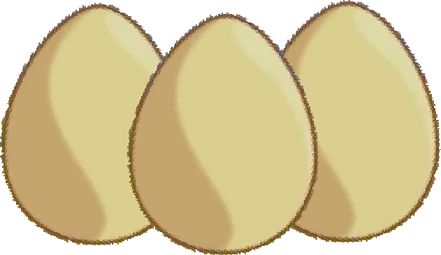 File:3eggs.png