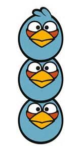 File:Jim Jake Jay the Blue birds.jpg