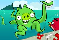 Octopig.png