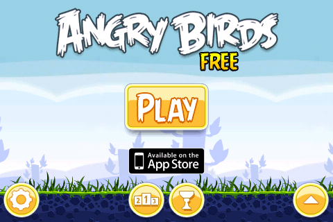 File:AngryBirdsFreeMenu.png