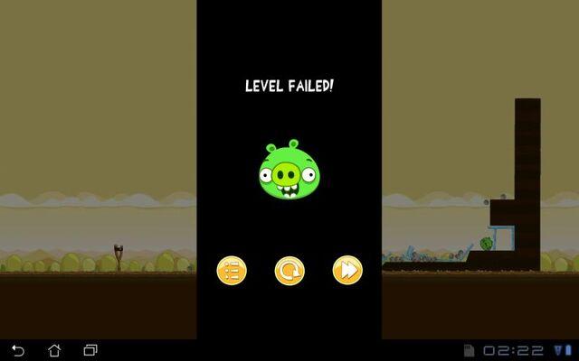 File:Angry birds bug.jpg