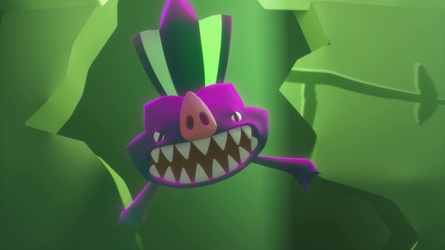 File:ABStellaAnimatedSeries EP6Screenshot31.png