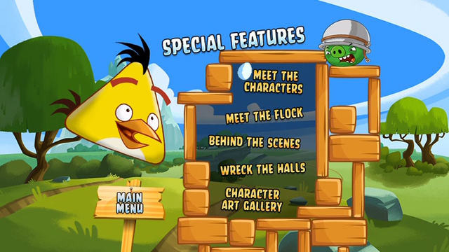 File:Angry.Birds.Toons.2013.Vol01.DVDR.NTSC.R1-www.intercambiosvirtuales.org-03.png