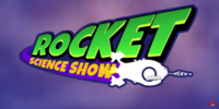 Rocket Science Show