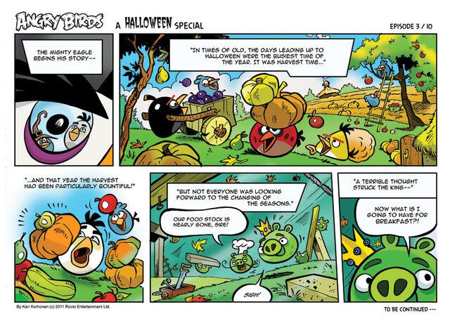 File:Angry-Birds-Seasons-Halloween-Comic-Part-3.jpg
