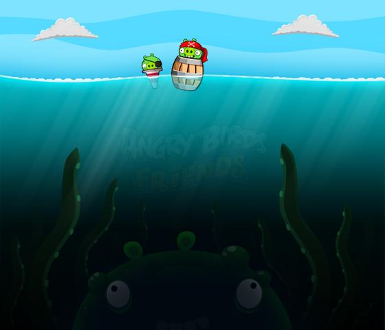 File:Kraken 3.png