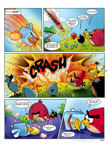 File:Angry-Birds-Space-Comic-Part-4.jpg