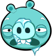 File:Frozen Pig.png
