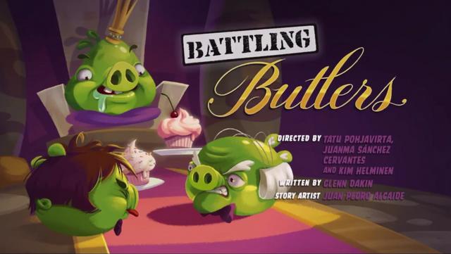File:Battling Butlers.png