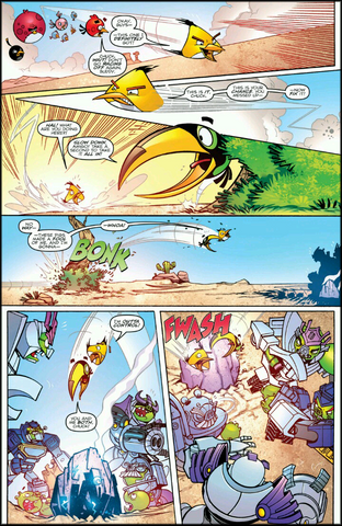 File:ABTRANSFORMERS ISSUE 1 PAGE 17.png