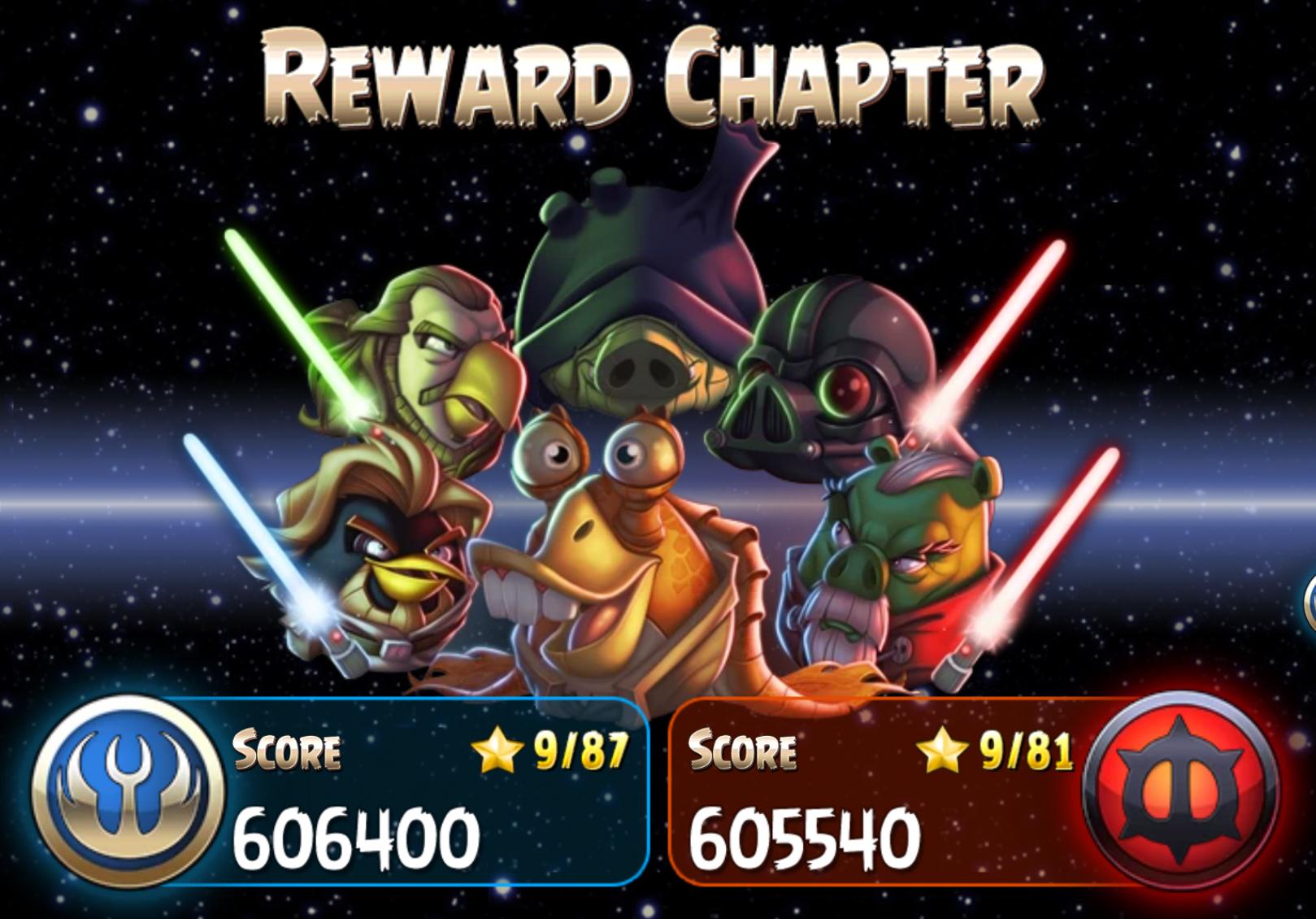 File:Reward chapter.jpg