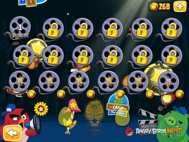 File:Angry-Birds-Seasons-Piggywood-Studios-Level-Screen-768x576.jpg