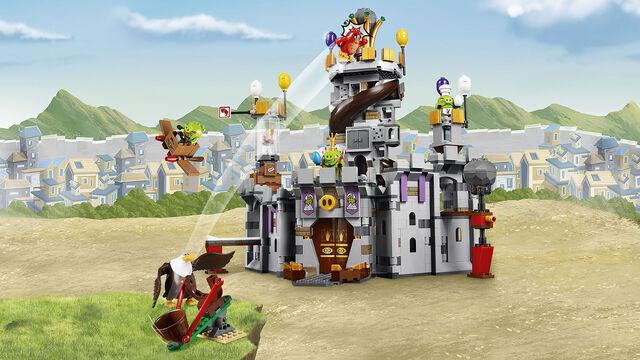 File:LEGO 75826 PROD PRI 1488.jpg
