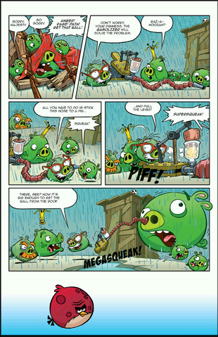 File:ABCOMICS ISSUE 9 PAGE 2.png