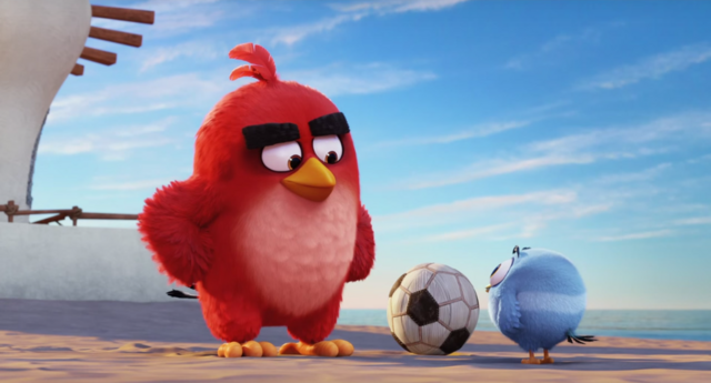 File:ABMOVIE RED TO SMALL BIRD.png