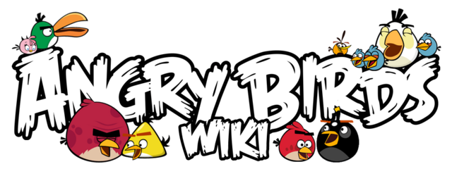 File:Angry birds wikia logo 2013.png