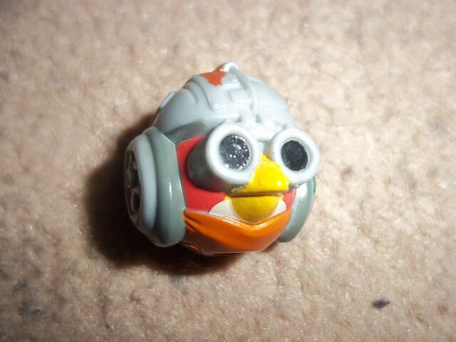 File:Angrybirds series 3 exclusive podracing anakin by darthmaul208-d6kmfhf.jpg