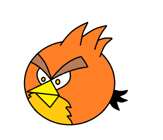 File:Fire Bird.png