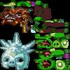 PigShaman Atlas 01 HR
