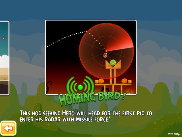 File:Angry-Birds-Seasons Power-Ups-Update Homing-Bird-Help-730x547.png