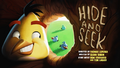 Thumbnail for version as of 00:21, November 6, 2014