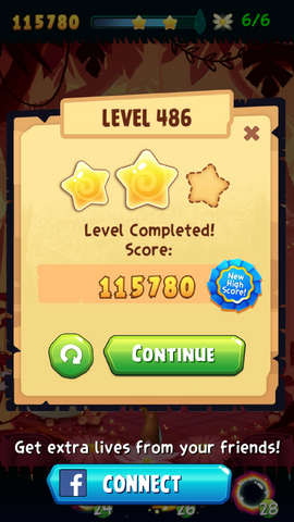 File:Level 486.png