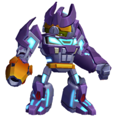 EnergonGalvatron.png