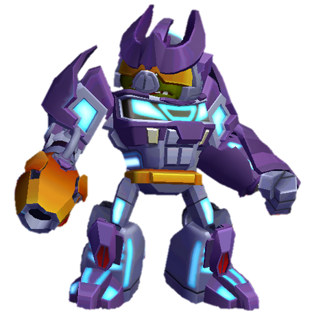 File:EnergonGalvatron.png