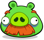 File:Mustache pig.png