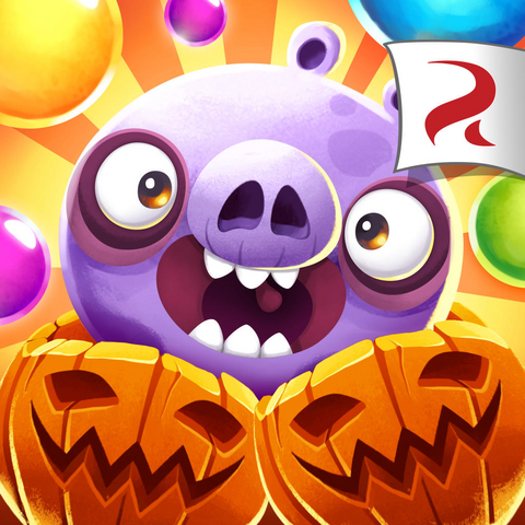 File:Angry Birds POP Square Icon (Halloween).png