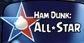 File:HDAll-StarB.jpg