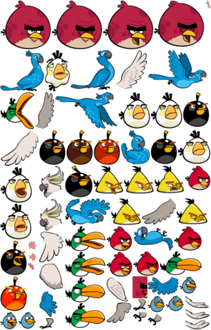 File:Angry Birds Sheet Full.png