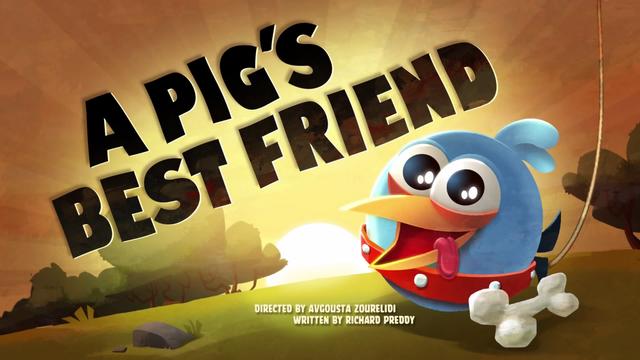 File:A Pig's Best Friend.png