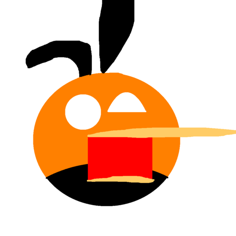 File:Orange bird shocked.png