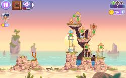 ABStella BeachDayLvl26