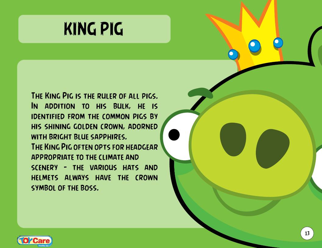 Bad Piggies  Angry Birds Wiki  Fandom powered by Wikia