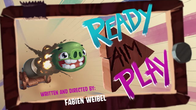 File:Ready Aim Play.png