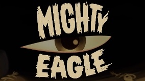 File:ABOriginalMightyEagleTrailer Thumbnail.png