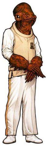 File:151724-131852-admiral-ackbar.jpg