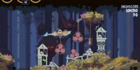 Moon of Endor 5-27 (Angry Birds Star Wars)